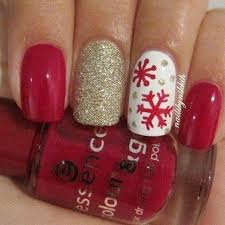 427 best nails images on pinterest make up nail ideas and