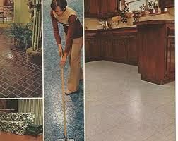 floor cleaner etsy