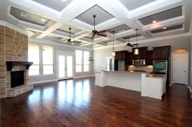 sherwin williams oil based paint for cabinets best home