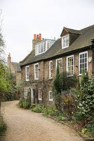 pretty houses prettiest houses in london these are the best