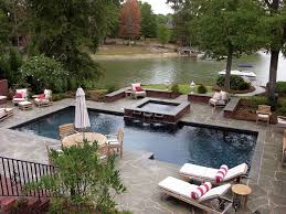 best 25 rectangle pool ideas only on pinterest backyard pool