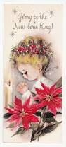 best 25 vintage greeting cards ideas on pinterest vintage