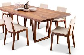Log Dining Room Tables by Articles With Aspen Log Dining Room Furniture Tag Aspen Dining