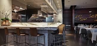 Mc Kitchen Miami Design District Connector Php Web Phpthumb W 907 H 432 Zc 1 Far C Q 90 Src Assets Gallery 1 120 Jpg