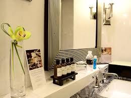 Le Labo Bathroom Amenities Fairmont Peace Hotel Shanghai One Bedroom Suite Review Pointswise
