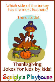 thanksgiving day jokes and riddles thanksgiving jokes