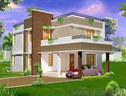 european house designs european house 3d model with two storey designs homescorner