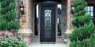 Home Decor Dallas Tx Exterior Doors Dallas Tx Home Interior Design