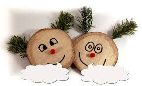free images wood balloon food two laugh advent christmas