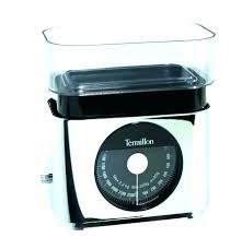 balance cuisine terraillon balance cuisine mecanique balance de cuisine maccanique 5kg 25g inox
