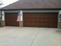 steel carriage garage doors chi residential garage doors examples ideas u0026 pictures megarct