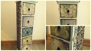 Wohnzimmertisch Vintage Selber Machen Uncategorized Funvit Kinderzimmer Kreative Ideen Ebenfalls