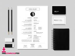 Sample Resume For Flight Attendant Position by Resume Free Acting Resume Builder The Housekeeper Company Cv
