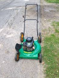 best weed eater push mower for sale in ringgold georgia for 2017