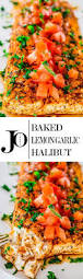 best 25 grilled fish marinade ideas on pinterest grill fish