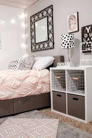 Room Decor For Guys Diy Bedroom Ideas For Guys Medium Size Of Room Decor Ideas Easy
