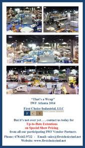 Woodworking Machinery Shows 2012 by Thank You Doucet Woodworking Machinery Solutions For Working With