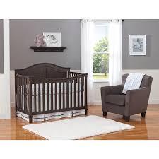 Navy Crib Bedding Amazon Com Summer Infant 4 Piece Classic Bedding Set With