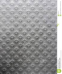 Interior Wall Texture Modern Interior Wall Decoration With Granite Stone Tiles Stock
