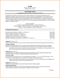 resume format for engineering freshers doctor s care mbbs doctor resume format resume templates for doctors 9 care