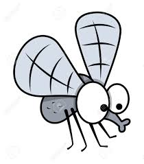 213 mosquito mascot stock illustrations cliparts and royalty free