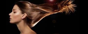 raw hair coloring tips essential tips for soft and smooth vietnam raw hair mic hair