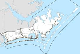 Nc Counties Map Gis Services Carteret County Nc Official Website