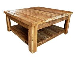 coffee tables breathtaking great rustic coffee table plans with