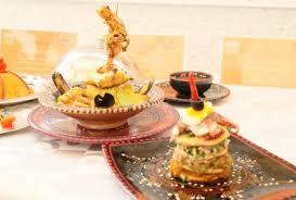 formation cuisine patisserie immt cuisine et pâtisserie