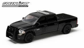 dodge ram push bumper 2014 14 dodge ram 1500 truck black with