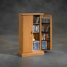 Vhs Storage Cabinet Vhs Storage Cabinet Storage Cabinets Pinterest Storage