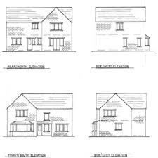 design your house plans awesome drawing your own house plans images ideas house design