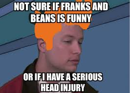 Not Sure Fry Meme - fb fry meme larry new hair internet photo shared by ermanno fans