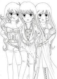 10 crazy hair coloring pages 8 12 coloring