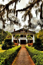 southern style home best 25 southern mansions ideas on pinterest southern