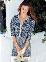 womens tunic sweaters tunics sweaters