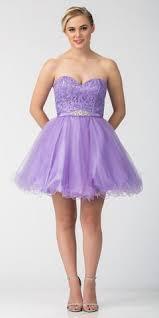 starbox usa dresses by discountdressshop com