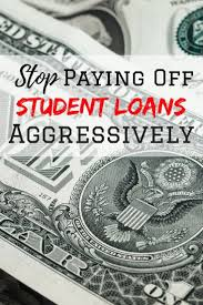 best 25 loan interest rates ideas on pinterest car wrapping