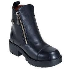 womens boots harley davidson harley davdson starter switch 82016 biker boot