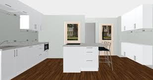 home depot design your kitchen kitchen kitchen makeovers italian design excellent planner bq