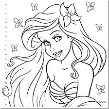 disney color pages disney coloring pages 8 free disney printable