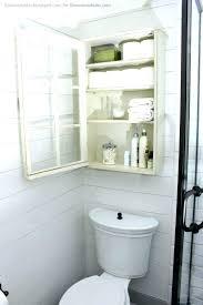 Wicker Bathroom Shelf Rattan Bathroom Storage Cabinets U2013 Bathroom Ideas