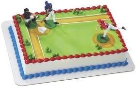 baseball cake toppers baseball cake decorations ebay
