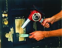 use an industrial heat gun for your paint removal project u2013 master