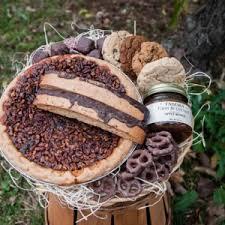 Gourmet Food Baskets Gourmet Gift Baskets U2013 Tabora Farms