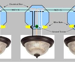 wiring one switch diagram multiple light fixtures wiring wiring