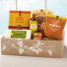david harry s gift baskets 42 best corporate gift ideas images on corporate gifts