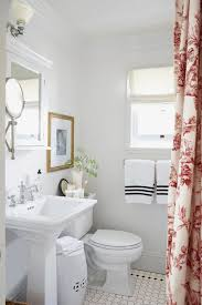 bathrooms pictures for decorating ideas bathroom decor ideas for small bathrooms apartment bathroom