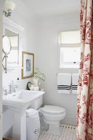 blue bathrooms decor ideas bathroom decor ideas for small bathrooms apartment bathroom