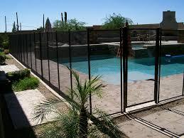 Fleur De Lis Home Decor Wholesale New Fences Fence King 6 Foot Tall 4 Wide Cedar Pickets Side By